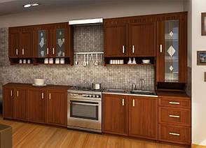 Кухня модульная Margaret 3 260
