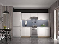 Кухня модульная Daria 240