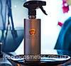 """Rituals. Парфюмированный  спрей для интерьера """"Imperial Rose"""". Производство Нидерланды. 500мл., фото 7"""