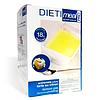 Блинчики со вкусом лимона DIETI Meal Pro, 30 гр