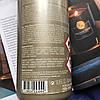 """Rituals. Парфюмированный  спрей для интерьера """"Imperial Rose"""". Производство Нидерланды. 500мл., фото 8"""