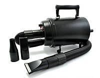 Апарат для безконтактної сушки автомобіля Air Blower V 2.8 W, SGCB
