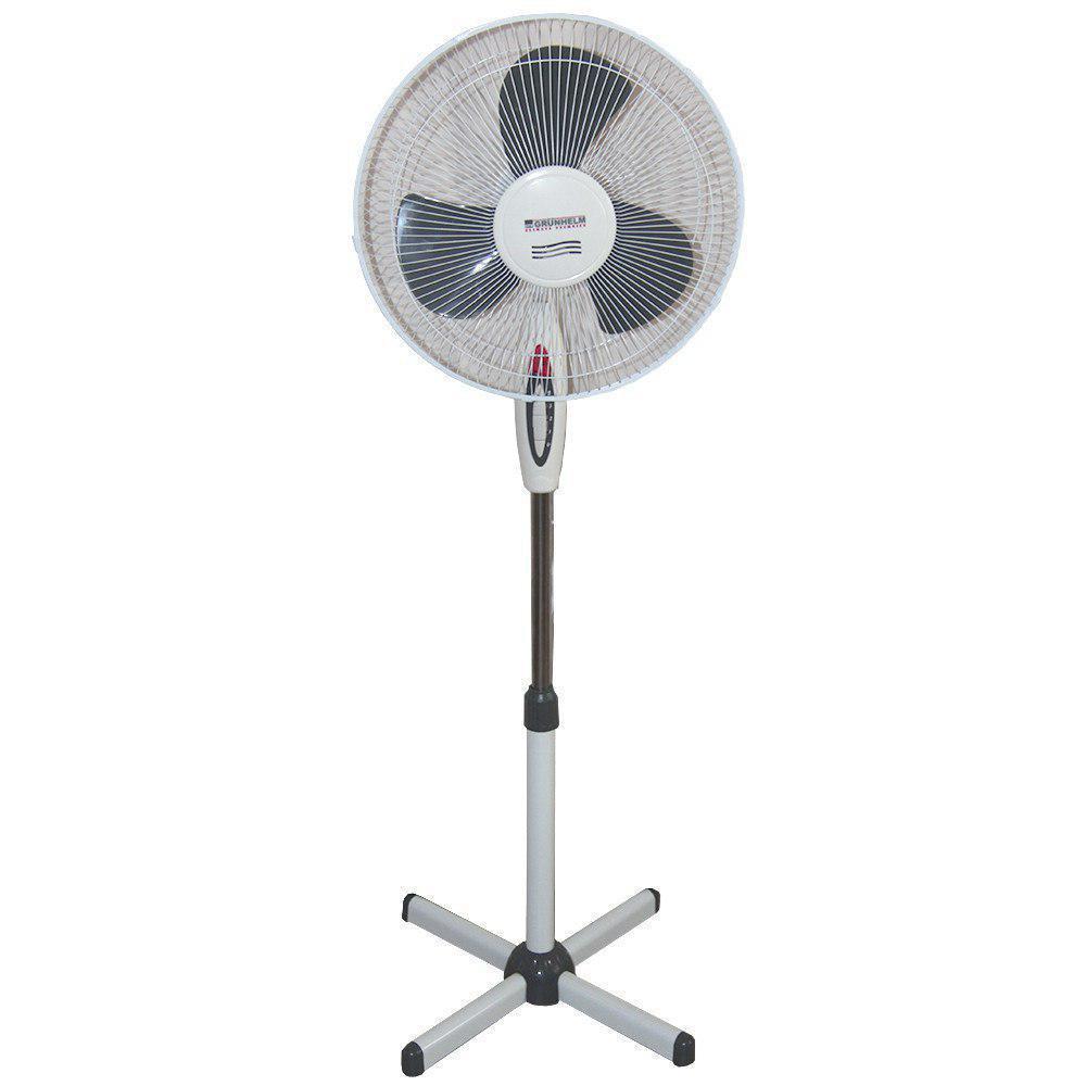 Вентилятор напольный GRUNHELM GFS-1621 (2473-6500)
