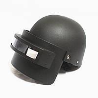 Шлем 3 уровня Pubg Seuno пейнбол страйкбол