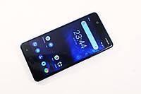 Новый Nokia 5 (TA-1024 SS) Blue 2/16GB 13MP 4G