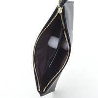 Женский кошелек Balisa C9054-017 blue недорого женский кошелек искусственная кожа, фото 5