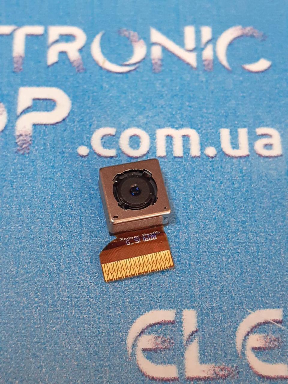 Основная камера Samsung SM-J320H J3 Original б.у