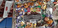 Шоколадные конфеты Le Bon Италия, фото 1