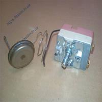 Термостат для глинтвейницы 240601