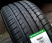 Шины 205/55 R16 91V Triangle TH201