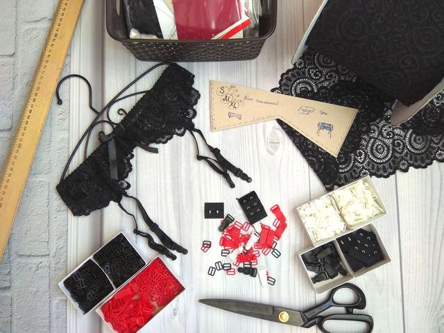 купить эротическое белье в украине от производителя