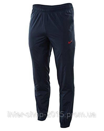 Спортивные штаны Nike Half Time Shelter 679699-451