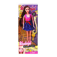 Кукла в коробке B369-6A