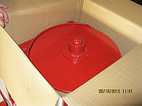Сошник сеялки СЗ, СЗТ, СЗП Н 105.03.000-05, фото 1