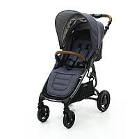 Коляска прогулочная Valco baby Snap 4 Trend / Denim