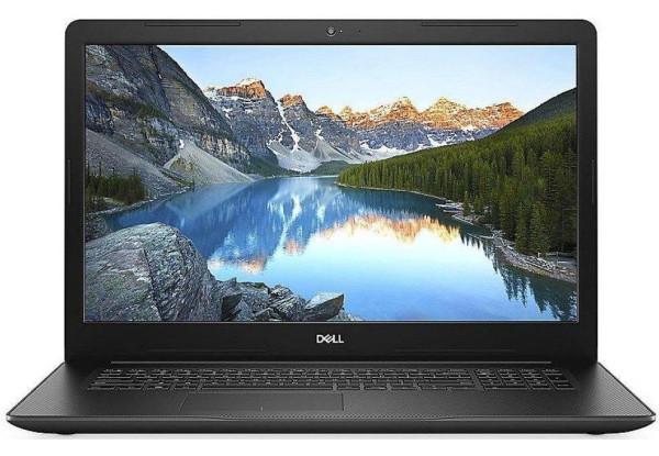 Ноутбук (C/4/120 SSD) Dell Inspiron 3582 .
