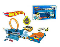 Трек Hot Wheels PT8832