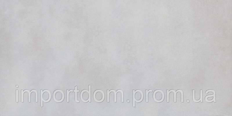 Плитка для пола Cerrad Batista Dust Rect. 297х597х8,5