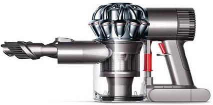 Ручной пылесос Dyson V6 Trigger   б\у,, фото 2