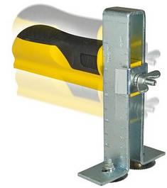 Инструмент штукатурщика