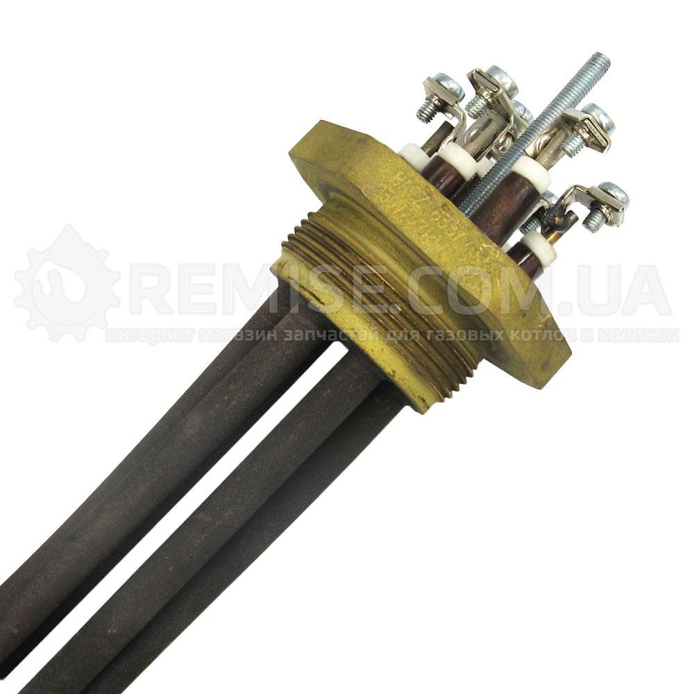 Тэн 7 кВт. Protherm Скат К11 - 0020068841