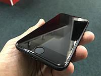 Мобильный телефон Apple iPhone 7 256GB Black/черный NEVERLOCK / Гарантия