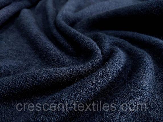 Ангора Арктика (Темно-Синій), фото 2