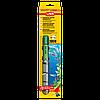 Sera Aquarium Heater Thermostat аквариумный нагреватель с терморегулированием, 200 Вт