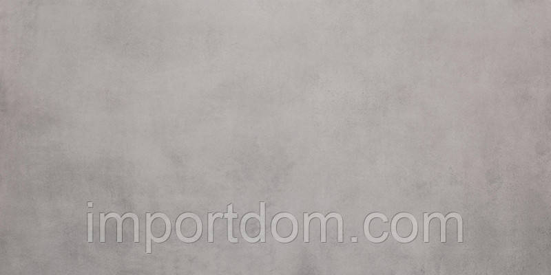 Плитка для пола Cerrad Batista Marengo Rect. 1197х597х10
