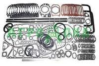 Набор РТИ для ремонта двигателя (разд.головка) ЯМЗ-240