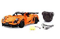 """Конструктор CaDa Technic """"Porsche 918"""", 421 деталь, фото 1"""