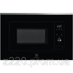 Микроволновая печь ELECTROLUX LMS2173EMX