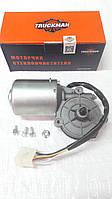 Мотор стеклоочистителя ВАЗ 2108,Газель,Уаз Патриот Truckman 171.3730
