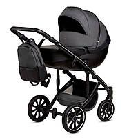 Детская универсальная коляска Anex M-Type 2в1 Rhino, фото 1