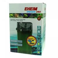 Внешний фильтр EHEIM classic 350 Plus
