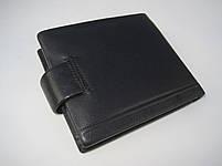 Мужское кожаное портмоне Balisa PY-F005-83 black Кошелек balisa оптом, портмоне balisa оптом, фото 2
