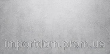 Плитка для пола и стен Cerrad Batista Marengo Lappato 1197х597х10
