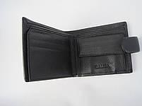 Мужское кожаное портмоне Balisa PY-F005-91 black Кошелек balisa оптом, портмоне balisa оптом, фото 2