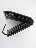 Мужское кожаное портмоне Balisa PY-F005-91 black Кошелек balisa оптом, портмоне balisa оптом, фото 3
