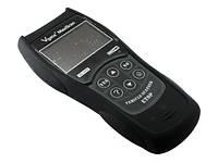 Автомобильный сканер автосканер диагностики авто OBD2 Vgate MaxiScan VS890