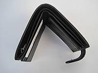 Чоловіче шкіряне портмоне Balisa PY-F005-87 black Гаманець balisa оптом, портмоне balisa оптом, фото 4