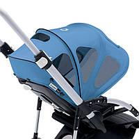 Защита от солнца Bugaboo BEE ICE BLUE
