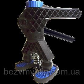 Минилифтер Keco Robo Mini Dent Lifter