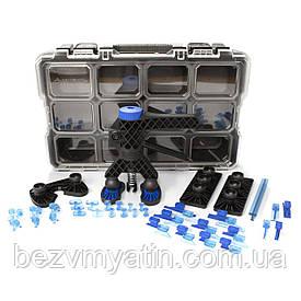 Клеевая система Keco Robo System 410-8377