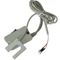 Cветильник для швейной машины светодиодный Obeis OBS-806MUT, фото 1