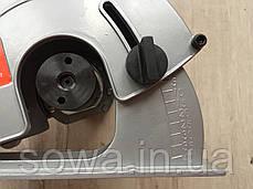 ✔️ Штроборез, бороздодел LEX AG275  | 3100Вт, фото 3