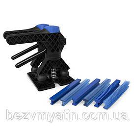 Клеевая система Keco Robo Crease Killer Kit