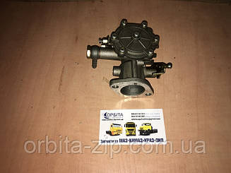 11.1107011 Карбюратор пускового двигателя ПД-10 МТЗ (Украина) 387521.001