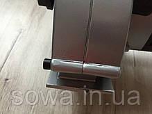 ✔️ Штроборез LEX AG275 ( Штроборез по бетону ) 3100Вт, фото 3