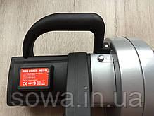 ✔️ Штроборез LEX AG275 ( Штроборез по бетону ) 3100Вт, фото 2